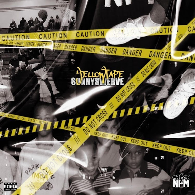 http://www.broke2dope.com/2021/01/sunnyswerve-shares-new-project-yellow.html