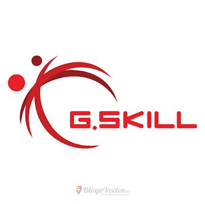 G.Skill Logo Vector