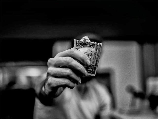 Вложение денег в интернете для получения стабильного дохода, как это сделать