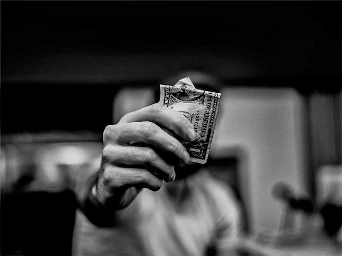 Куда вложить деньги, чтобы получать стабильную прибыль