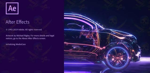Adobe-After-Effects-2021-release-cc-Crackeado-Ativado-Crack-Torrent-Brasil-download-baixar-Instalar-foto-03
