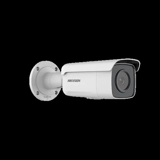 Camera HikVision DS-2CD2T46G2-2I (TÍCH HỢP TRÍ TUỆ NHÂN TẠO)