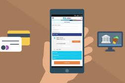 Cara membayar BPJS Kesehatan menggunakan E-Money