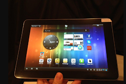 Komputer Tablet Top Tips Memilih Tablet PC Top-sanei n10