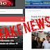 Oposição usam blogs criarem Fake news contra o prefeito João Igor.