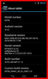 Samsung Galaxy Tab 9 Clone Image-MT6572__alps__M706__m72_emmc_s6_pcb22_ddr1__4.4.2__ALPS.JB3.MP.V1.12