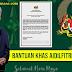 Bantuan Khas Sempena Aidilfitri RM 500 dan RM 250