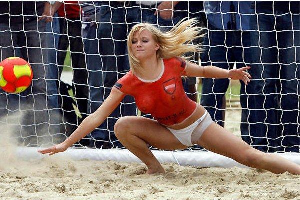 girls-volleyball-fuck