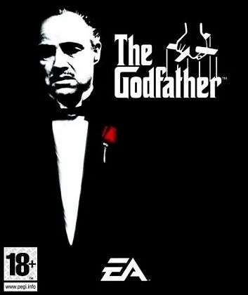 God father download Free in only 500 MB