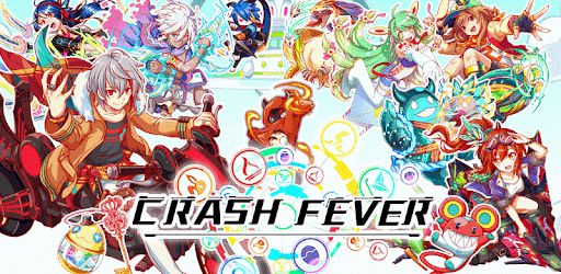tai-game-crash-fever-mod