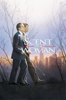Scent of a Woman (1992) 720p BluRay Full Movie Dual Audio [Hindi-DD5.1 + English] ESubs Download MKV