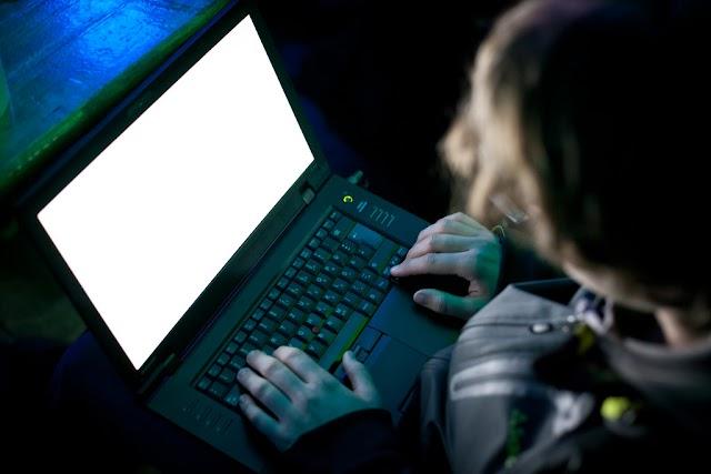What is Hacking? Types of Hacking? Hindi (हैकिंग की संक्षिप्त जानकारी )