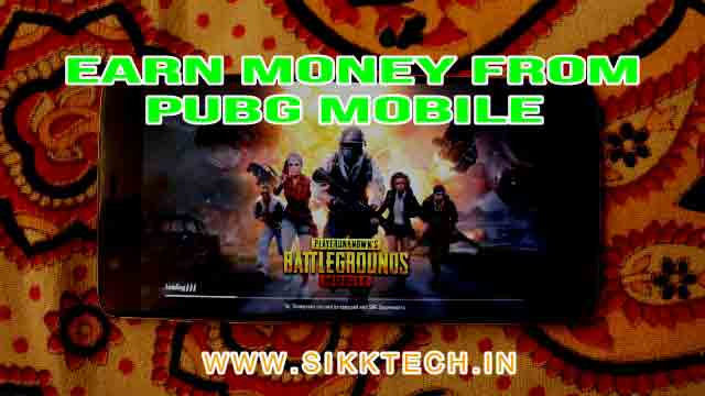 earn money by playing pubg mobile,how to earn money by playing pubg mobile,how to earn money while playing pubg mobile,best app to earn money by playing pubg,how to earn money by playing pubg mobile india,apps to earn money by playing pubg mobile,how to earn money by pubg mobile,earn money by pubg mobile,how to make money by playing pubg mobile,earn money while playing pubg mobile,can i make money playing pubg mobile,can you make money playing pubg mobile,earn money by playing pubg mobile lite,how to earn real money by playing pubg mobile,how to get money by playing pubg mobile,how to make money while playing pubg mobile,make money by playing pubg mobile