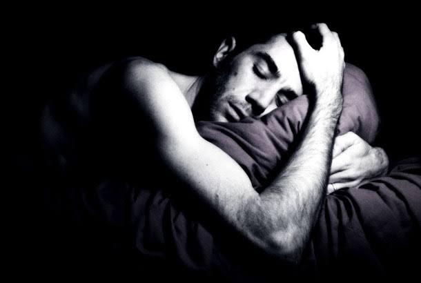 Tips-mengatsai-sakit-kepala-tanpa-ke-dokter