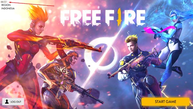 Jadwal Penutupan Advance Server Free Fire Indonesia