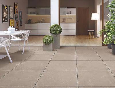 pavimento-in-gres-stucco-fughe