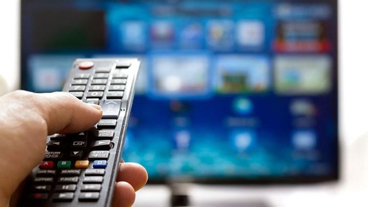 Ξάνθη: Τηλεοπτικό σήμα σε 103 περιοχές με επιδότηση 150 ευρώ!