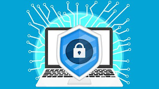 Complete Cyber Security Course: Beginner to Advance
