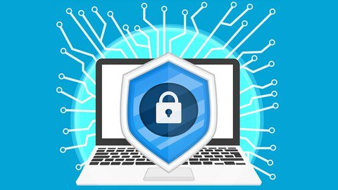 Complete Cyber Security Course: Beginner to Advance [Free Online Course] - TechCracked