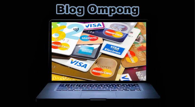 Free and Fresh Unlimited Credit Card Numbers That Work With Valid CVV