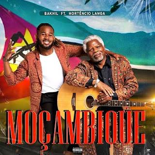 Bakhil ft. Hortêncio Langa – Moçambique [2020] DOWNLOAD MP3