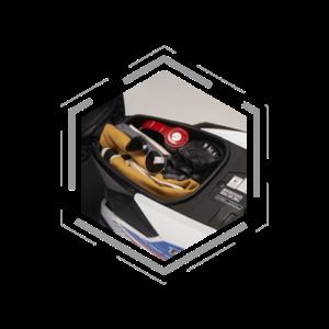 Bagasi Luas II Liter : BEAT STREET ESP CBS 2018 Anisa Naga Mas Motor Klaten Dealer Asli Resmi Astra Honda Motor Klaten Boyolali Solo Jogja Wonogiri Sragen Karanganyar Magelang Jawa Tengah.