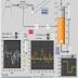 simulateur de controle PID
