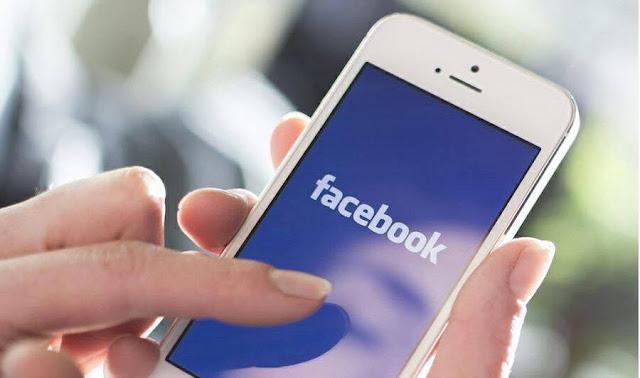 دابزینی ڤیدۆی فهیسبوك بهریكایكی زور سهركهوتوو بههیوای سوود