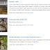 Menukar URL video Youtube ke bentuk embed code