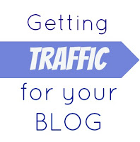 get more traffic to your blog | free blog traffic