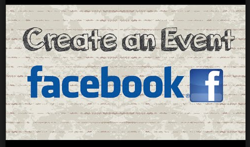 How to Make a Life Event on Facebook