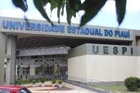 UESPI lança edital de seletivo para contratação de 190 professores