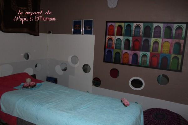 le regard de papa et maman au sentier des anges spa pouxeux. Black Bedroom Furniture Sets. Home Design Ideas