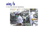 Loker PT Nittoh Presisi Indonesia (NPI) - Operator Produksi 2020