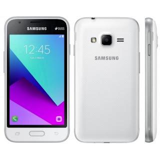 Samsung Galaxy J1 Mini Prime (SM-J106B)