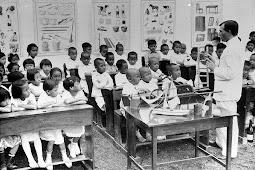 Pendidikan Sejarah di Indonesia Masa Kini