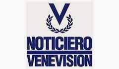 Noticiero Venevisión en vivo