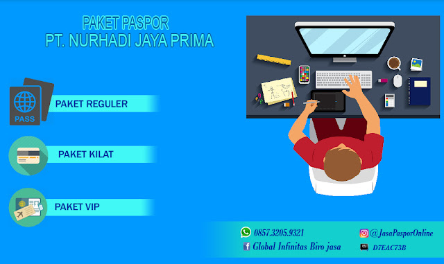 http://www.jasakitasvisa.net/