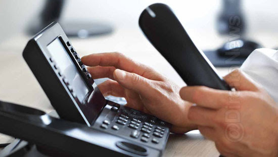 advogados atendimento processual telefone analisada direito