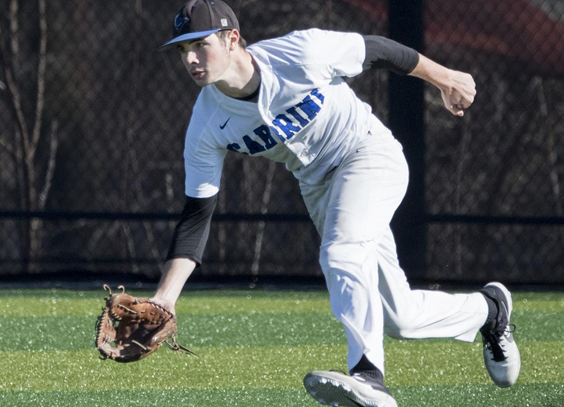 Cabrini picked first in AEC preseason poll