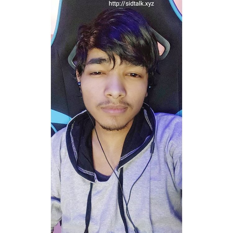 GameXpro PUBG Player