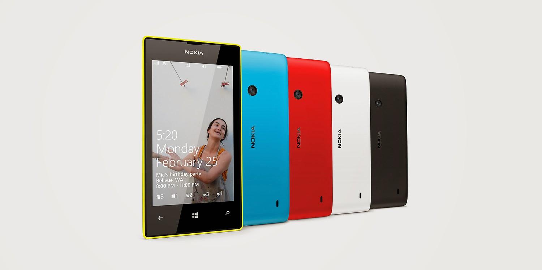 Harga Nokia Lumia 520,spesifikasi nokia lumia 520,windows phone 8