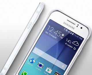 Smartphone Terbaik