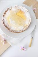 Backen, Backliebe, Käsekuchen, Rezept, Südtiroler Foodblog kebo homing