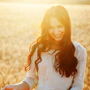 Mulher de Deus - Mulher graciosa No Teu Altar - Ministério Online