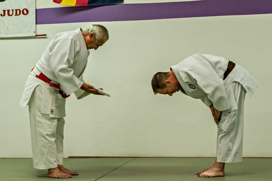 Pictures and Videos ~ Riki Judo Dojo
