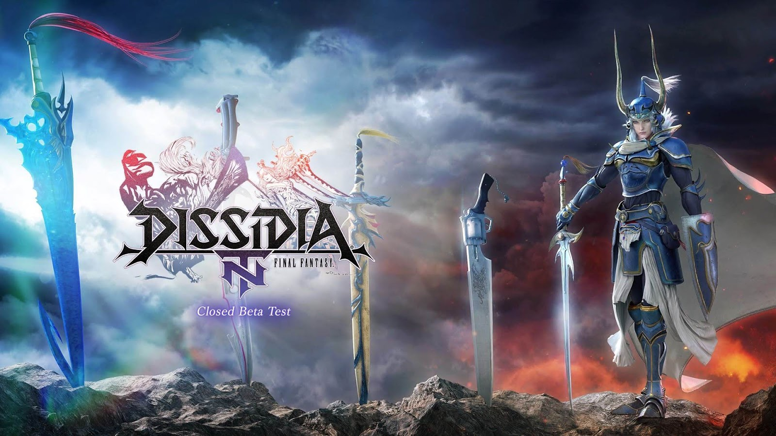 dissidia-final-fantasy-nt-deluxe-edition
