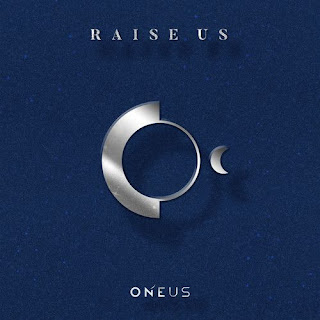 [Mini Album] ONEUS - RAISE US (MP3) 320kbps