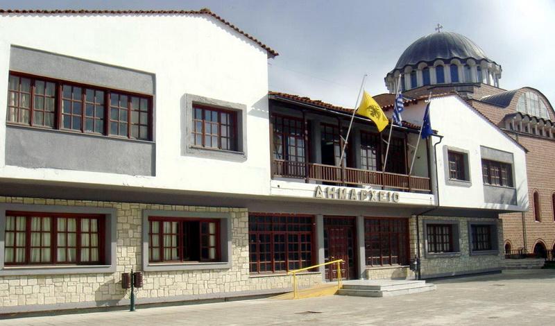 Ενημέρωση από τον Δήμο Διδυμοτείχου για τον κορωνοϊό