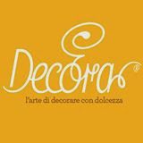Collaboro con Decora